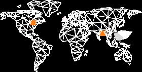 https://webiside.com/wp-content/uploads/2020/10/img-footer-map.png